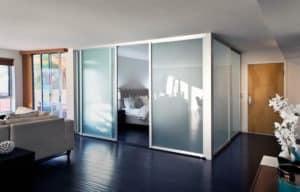 Sliding Doors Ventura Sliding Glass Doors Room Dividers Los Angeles Ca