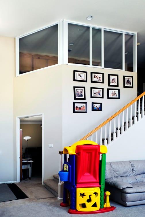 Home Office Sliding Glass Room Dividers Inspirational Gallery: Sliding & Glass Doors + Room Dividers